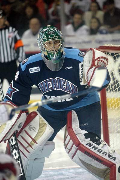 2006 ECHL Allstar Game