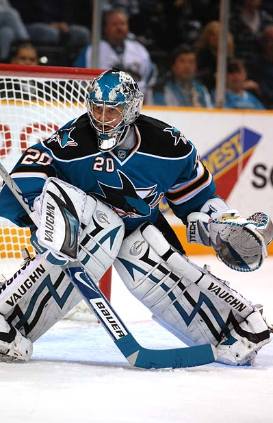 San Jose Sharks Calgary Flames NHL Stanley Cup Playoff preview