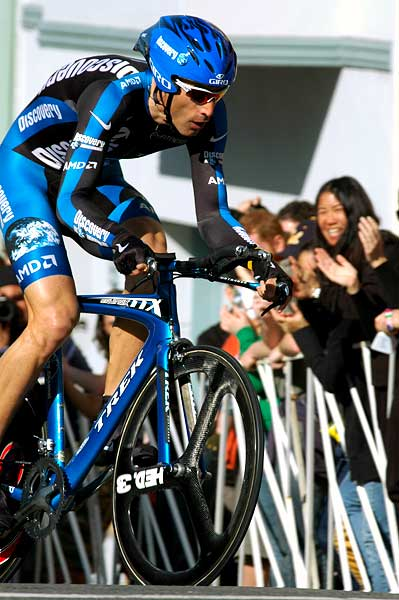 2007 tour of california prolouge stage