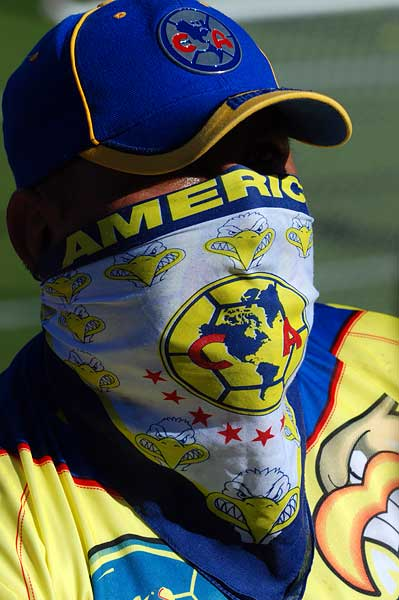 Betting Match Preview: Chelsea v Club America (World Football Challenge)