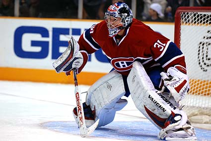 sharks_canadiens22b