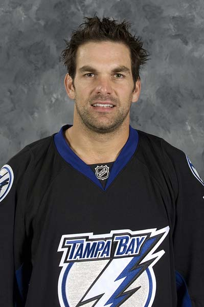 Tampa Bay Lightning offensive defenseman Dan Boyle reportedly coming to San Jose