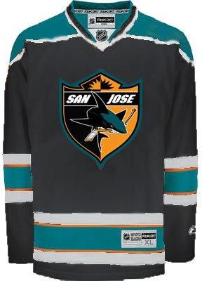 size 40 5754f 0d1e9 Sharkspage San Jose Sharks NHL hockey and local sports blog ...