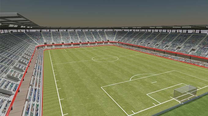 http://sharkspage.com/jpgs6/quakes_stadium2.jpg