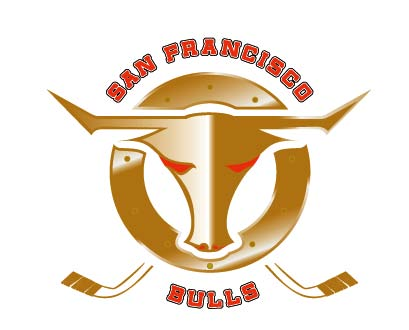 ECHL approved San Francisco Bulls hockey team for 2011-12 season