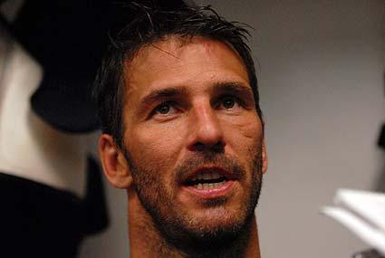 San Jose Sharks start training camp with veteran defenseman tryout Andreas Lilja